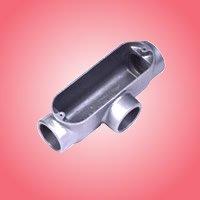 emt conduit box/T-Shape conduit bodies