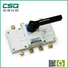 GLOG 1250amps socomec isolator / 1250amps 4p socomec isolator / socomec isolator price