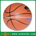 baratos de basquete oficial bola 7 tamanho