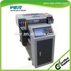 Multifunctional uv printing machine for printing on pens, phone cases, lighters, glass, wood, ceramic, etc, pen machine