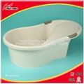 Banheira de lavagem para crianças, Banho do bebê banheira