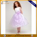 design vestidos de festa para meninas de 10 anos