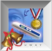 Bluetooth Skincare Promotion Gift of Skin Beauty Cream Alert Using Skin Moisturizer