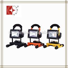 mechanics work lamp/rechargeable led light/led recharegable