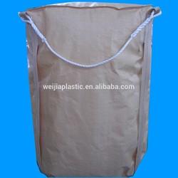 china supplier pp woven bag polypropylene