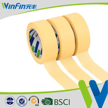 2015 hot sale paper masking tape cable making equipment
