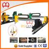 professional air plasma arc cutting machine plasma cutter cut 100 with OEM service ISO certification