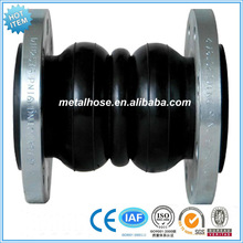 Factory of rubber compensator/rubber joint