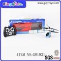 venta al por mayor de china los niños divertido segura de radio control helicóptero