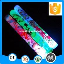 Promotion Led foam stick, party foam light stick LED, concert led foam glow stick