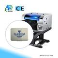 Barato impressora de cartões de plástico shenzhen