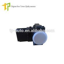 Car Reversing Assist Auto Parking Sensor oem 89341-06010 for Toyota Camry 09-12