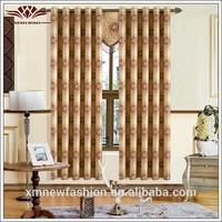type of office window curtain ,turkey blackout curtain,curtain fabrics turkey