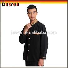 Top Quality Bellboy Uniform For Hotel