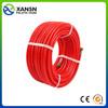 XANSN hot pvc high pressure horea spray hose with high quality