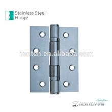 Stainless steel SUS 304 door hinge SSHN404030-2BB