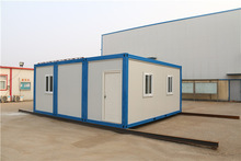 steel chicken sheds in africa dongfeng hydraulic arm container refuse truck