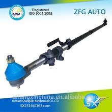 Jeep Wrangler Brand New Auto Spare Part Tie Rod Assembly/Side Rod Assy 52005739K