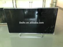 60inch led tvs