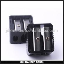 2 in 1 Cosmetic Pencil Sharpener/Eyebrow Pencil Sharpener