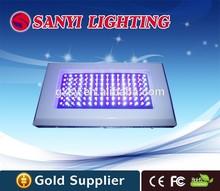 bridgelux led aquarium lightings 300w