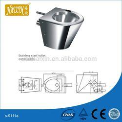 Wholesale Stainless Steel Toilet Sealant