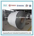 JIS SUS430 Stainless Steel Coil