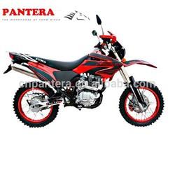 PT250GY-7 Chinese 2014 New Style High Quality Powerful 50cc dirt bike 50cc Pocket Bike