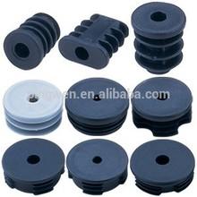 Wholesale pipe stopper plug
