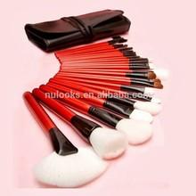 New Product nail makeup brush made in China