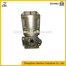 Special Hot ~Original bulldozer D275A-2 hydraulic pump for transmission parts:704-71-44030