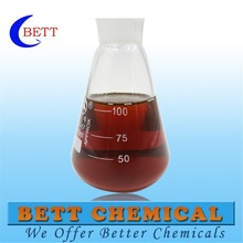BT151 Polyisobutylene Mono-Succinimide Ashless Dispersant/lubricant additive/lubricant motor oil