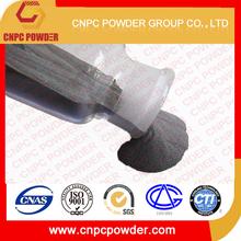 powder metallurgy Reduced SGS Micronized iron powder Low Carbon