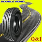 truck tires for sale 11R24.5, 12R22.5,295/80R22.5,315/80R22.5 sailun tires, FIRESTONE Brand