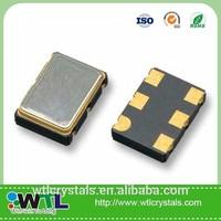 active oscillator -200 -mhz voltage control ocxo