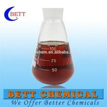 BT161 High Molecular Weight Polyisobutylene Succinimide/lubricant additive/engine oil