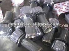 hydraulic system QUQ oil tank breather filter