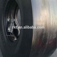 High performance OTR compactor tire 11.00-20 NHS C-1
