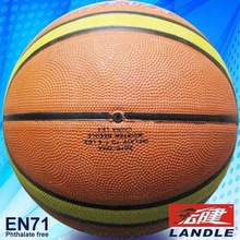 leather basketball size 5 3 rubber standard basketball size 7