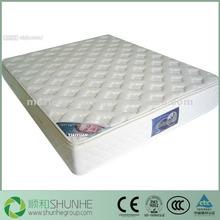Arrowsoft feeling hotel bed mattresses