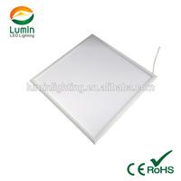 Good Quality IP65 40W 600X600 Mm LED Panel (66-40)
