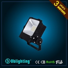 Christmas sale cheap outdoor 100 watt led flood light