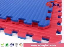 Cheap Judo Tatami Mat/EVA Foam Tatami Judo Mat/Used Tatami Puzzle Mat