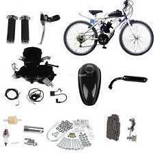 CDH motorcycle 2 stroke/ 2 stroke mini motorcycle/ new motorcycle engines sale