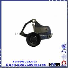 Car parts VKM 33008 tension roller Timing belt tensioner pulley