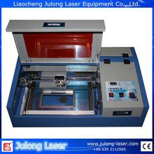 JL-3020H Desktop Laser engraving and cutting machine 3020H