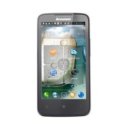 Lenovo A820 mobile phone original lenovo A820 4.5'' IPS Screen MTK6589 Quad Core 1.2Ghz 1G RAM 4G ROM 8.0MP Camera Android 4.1