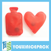 Suitable For Gift And Promotion Magic Hand Warmers