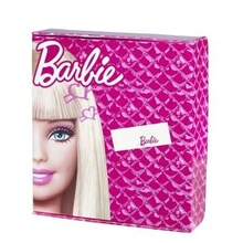 custom design cardboard packaging box for barbie doll - custom_design_cardboard_packaging_box_for_barbie.jpg_220x220