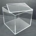 transparent acryl w rfel box das beste finden transparent acryl w rfel box bei. Black Bedroom Furniture Sets. Home Design Ideas